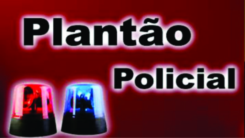 Resultado de imagem para imagem plantão de polícia a