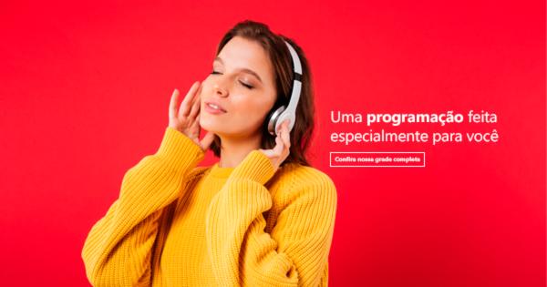 (c) 87fmbauru.com.br