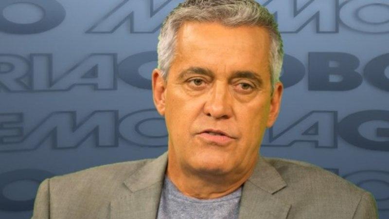 Mauro betting demitido neto arbitrage betting service