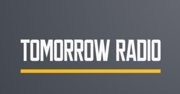 tomorrowradio.com