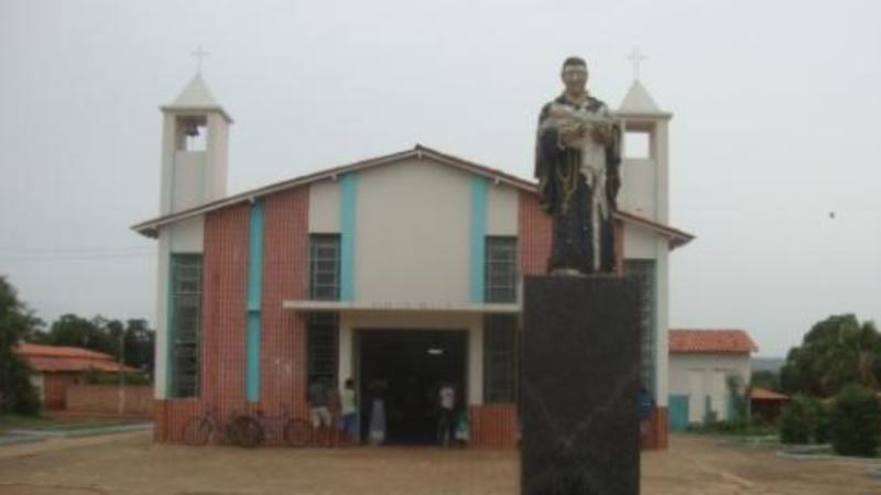 Sucupira do Riachão Maranhão fonte: public-rf-upload.minhawebradio.net