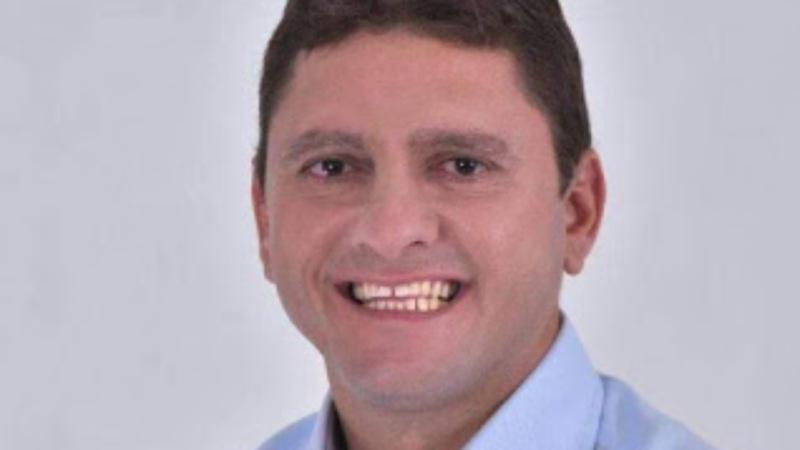 PASSAGEM FRANCA: PREFEITO MARLON TORRES PUBLICA DECRETO COM NOVAS ...