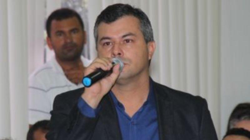 Resultado de imagem para prefeito de lamarao tem contas rejeitadas pelo tcm