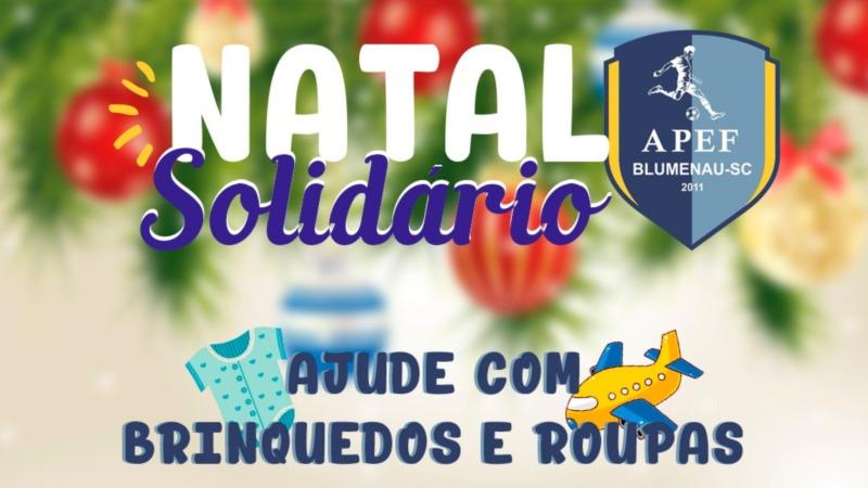 50b95a717f Notícias - Radio Web Esportiva