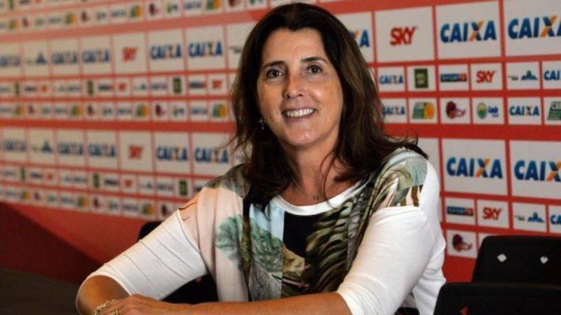 7e52c5a705 Notícias - Radio Web Esportiva