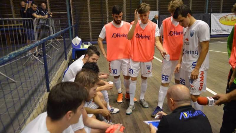 3aaa37e38f Notícias em Futsal - Radio Web Esportiva