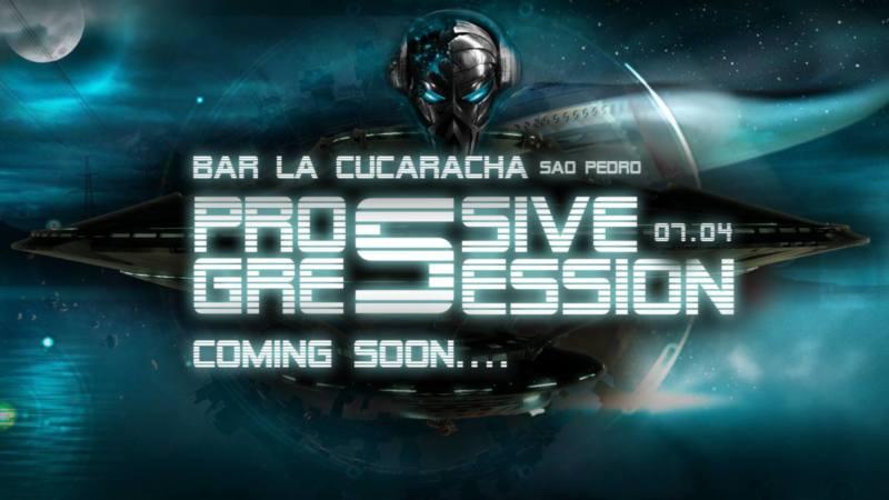 evento progressive session edi u00e7 u00e3o area 51 ovni 07  04
