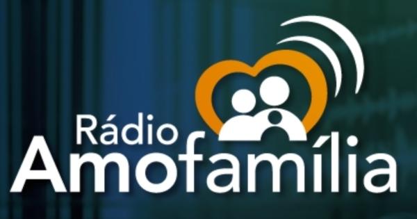 (c) Radioamofamilia.com.br