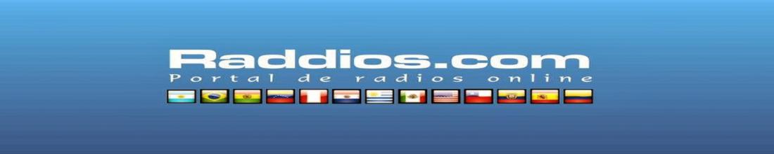 radiosat