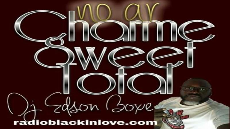Black love com