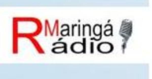 (c) Radiomaringa.com.br