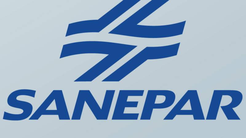 Sanepar informa que falta de energia afeta abastecimento em Atalaia - Orlando Gonzalez