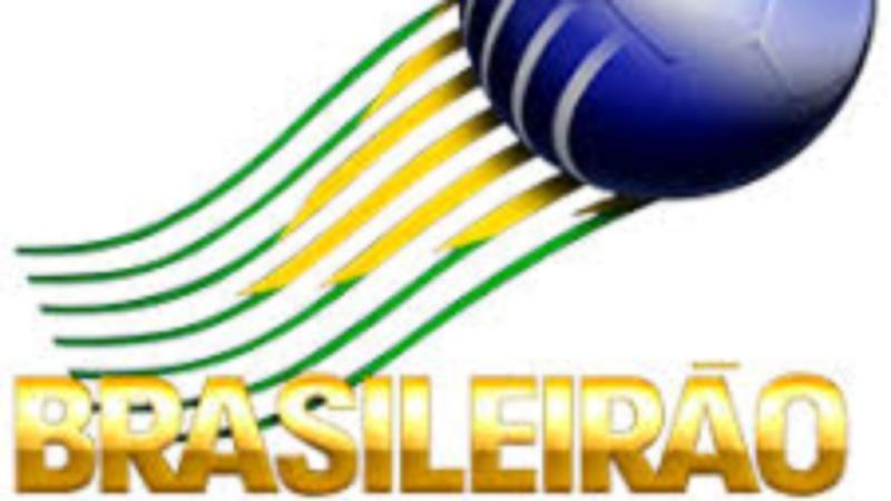 Tabela De Classificacao E Resultados Da 18 Rodada Do Brasileirao Serie A Corupa Fm Essa Radio E Top