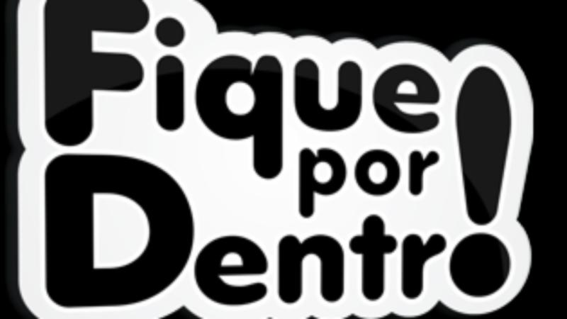 FIQUE POR DENTRO  Entenda os principais pontos da Reforma Política - Corupá  FM - Essa rádio é top 11b939898eb
