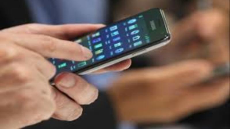 Como encontrar um celular perdido: confira 6 formas de rastrear o aparelho