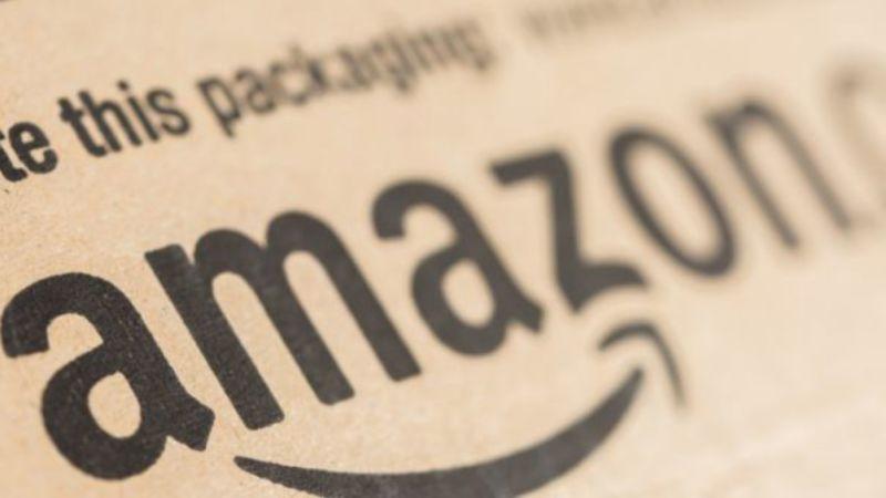 1fc811f153 Amazon começa a vender roupas e artigos esportivos no Brasil - Conectados