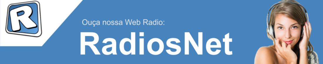 http://www.radios.com.br/aovivo/DJ-Juninho-Radio-Funk/31749