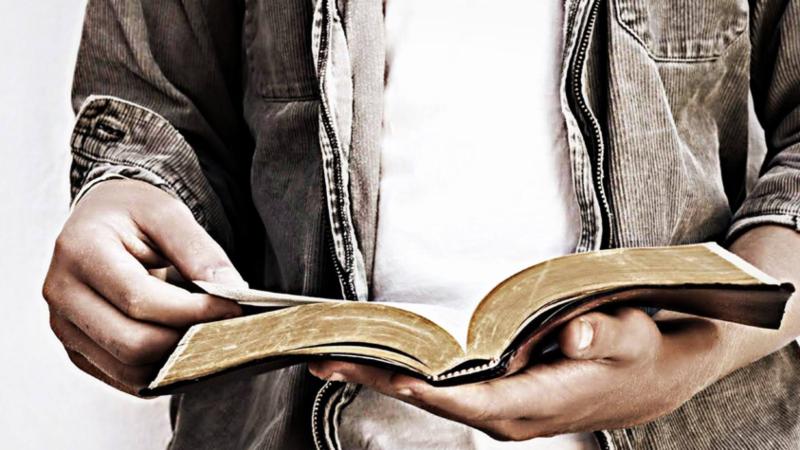 Jovens Segundo o Coração de Deus - RÁDIO JESUS A VIDA
