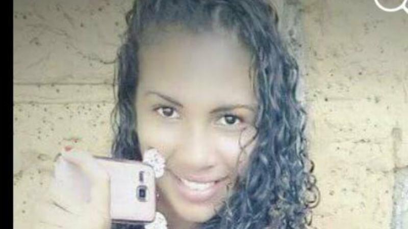 Imagem forte  Jovem comete suicídio em Matões  Não estava com 48 hs que o  ex-namorado também tinha tirado própria vida na cidade 174a6970a57