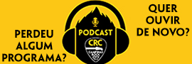PODCAST CRC
