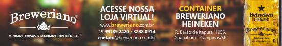Breweriano